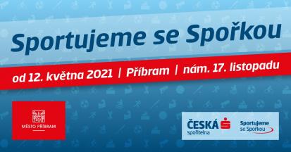 Náměstí 17. listopadu se dočasně promění v multifunkční sportoviště