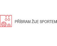 Restart sportu! - výklad k novým opatřením účinným od 17. května 2021